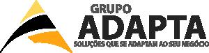 Grupo Adapta - La Solution qui s'adapte à vos Bésoins !