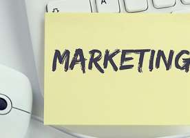 A evolução do Marketing, do marketing 1.0 ao marketing 5.0